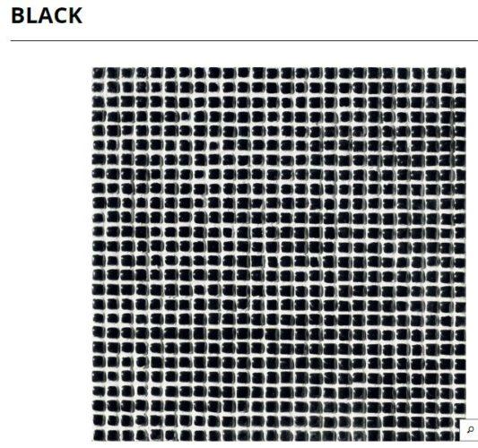 Black_300x300