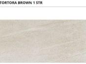 Tortora_Brown1_STR_298x598
