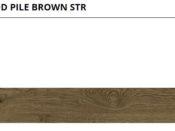 Wood_Pile_Brown_Str_1198x190