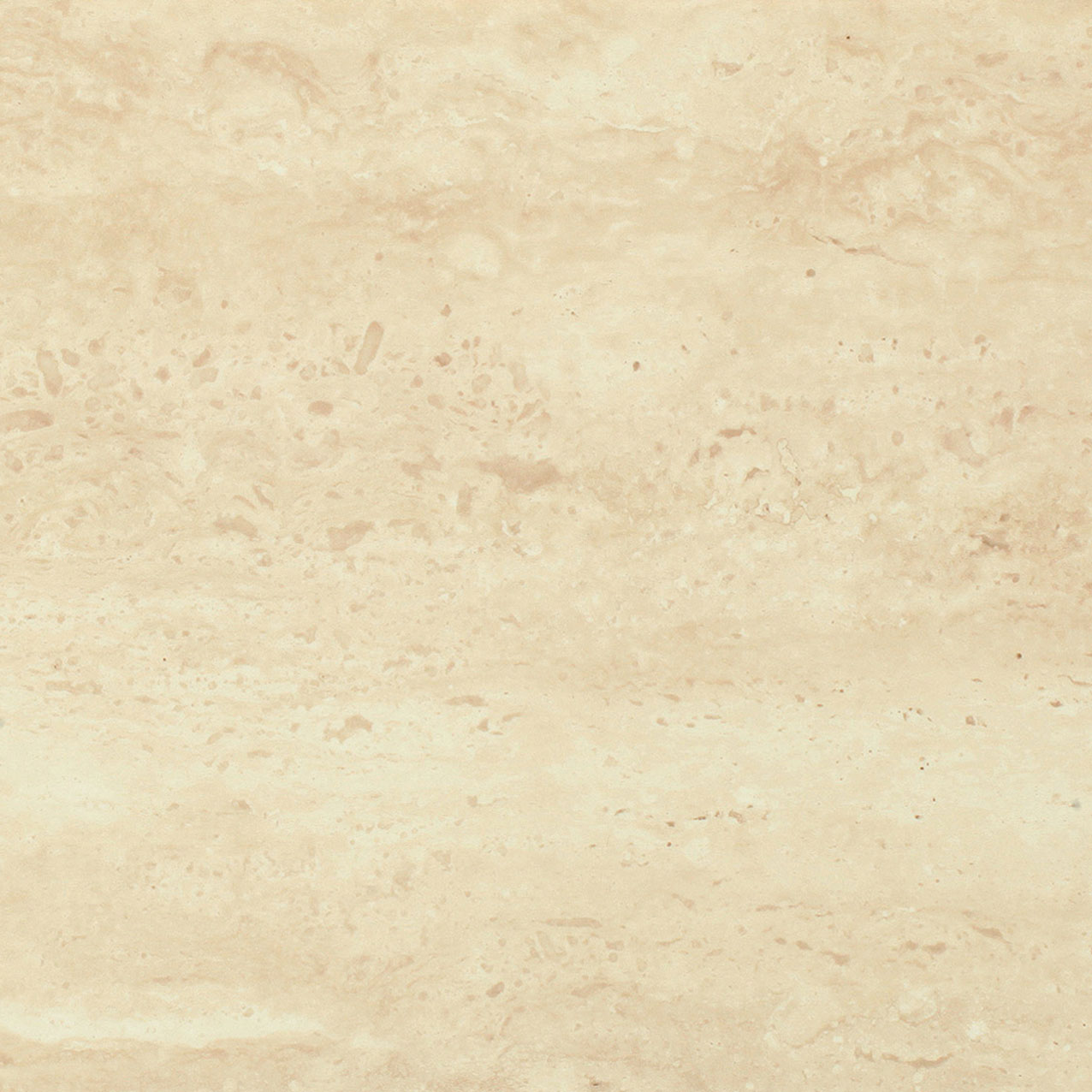 Travertino TRAVIATA Beige 45×45