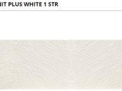 Unit_Plus_White1_STR