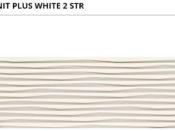 Unit_Plus_White2_STR