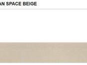 Urban_Space_Beige_1198x296