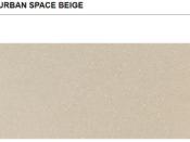 Urban_Space_Beige_1198x598