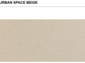 Urban_Space_Beige_598x298-