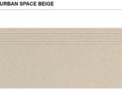 Urban_Space_Beige_598x298