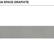 Urban_Space_Graphite_1198x296