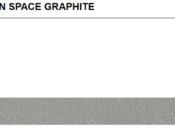 Urban_Space_Graphite_598x70