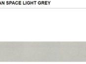 Urban_Space_Light_Grey_1198x296