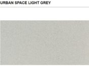 Urban_Space_Light_Grey_1198x598