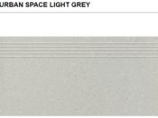 Urban_Space_Light_Grey_598x298-