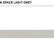 Urban_Space_Light_Grey_598x70