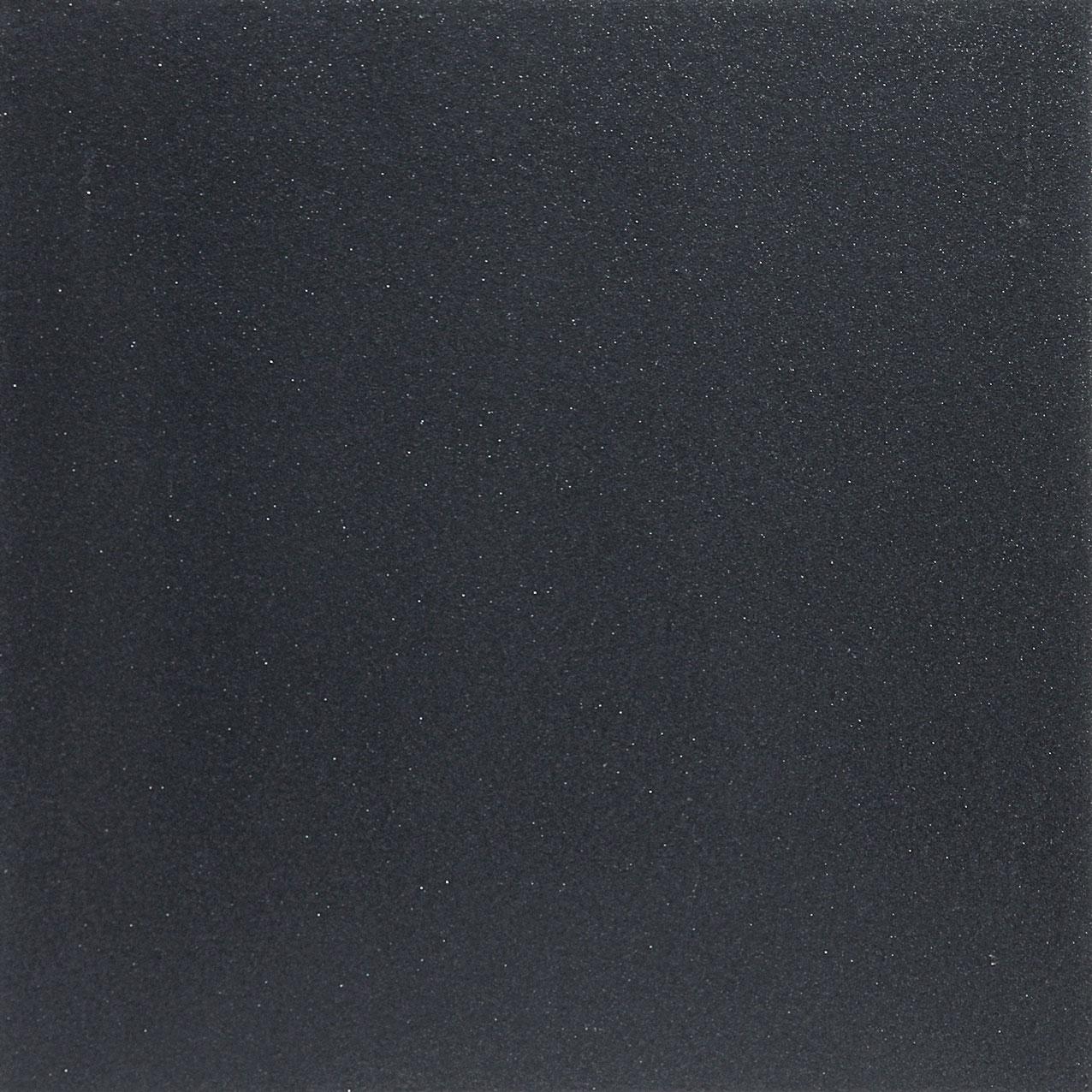 Tubadzin VAMPA Black 44,8×44,8