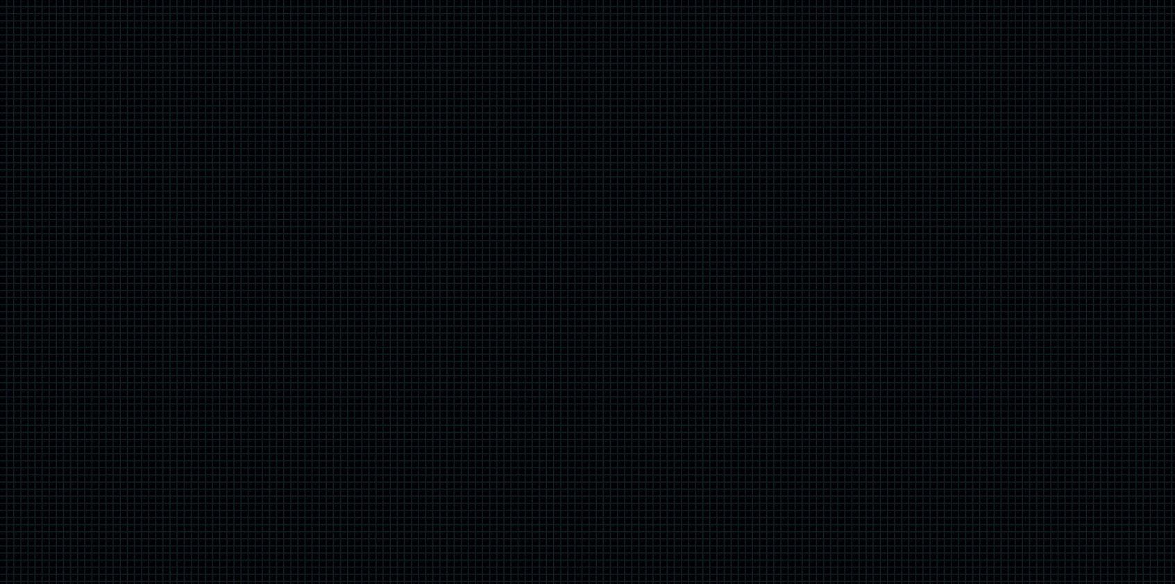 Tubadzin VAMPA Black 59,8×29,8