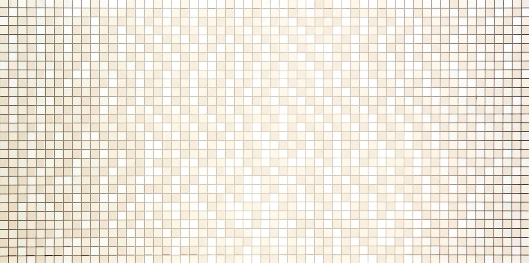 Tubadzin VAMPA Pearl 59,8×29,8