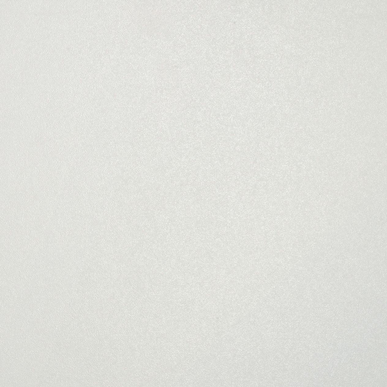 Tubadzin VAMPA White 448×448