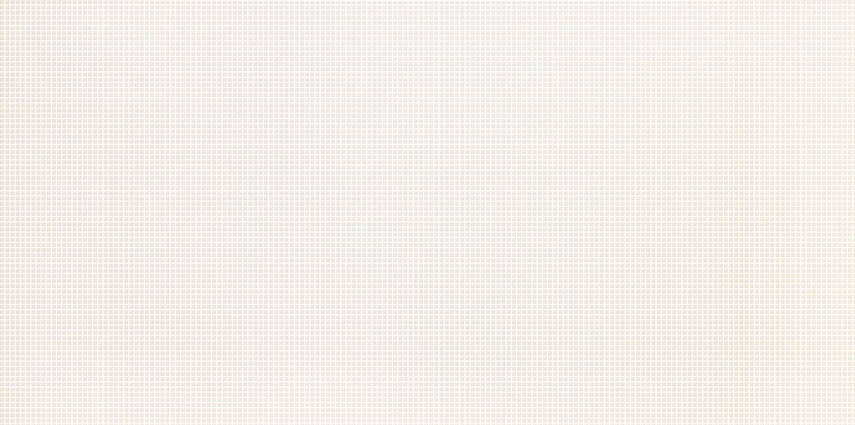 Tubadzin VAMPA White 59,8×29,8