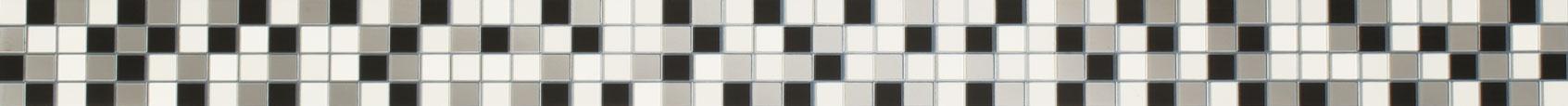 Tubadzin VAMPA szegő 59,8×4,5