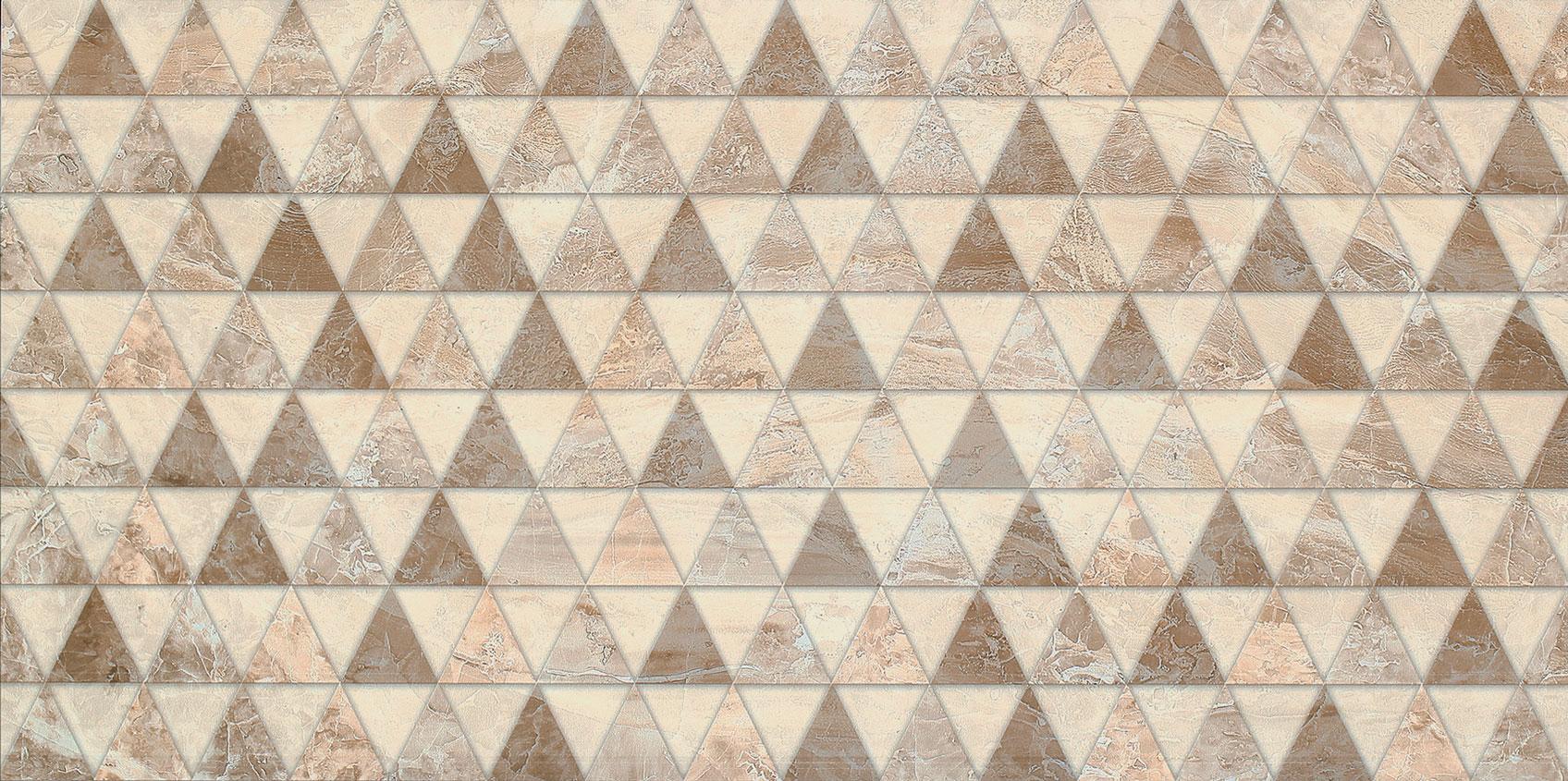 Tubadzin VINAROS 1 dekor 59,8×29,8