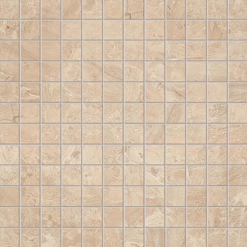Tubadzin VINAROS 1 mozaik 29,8×29,8