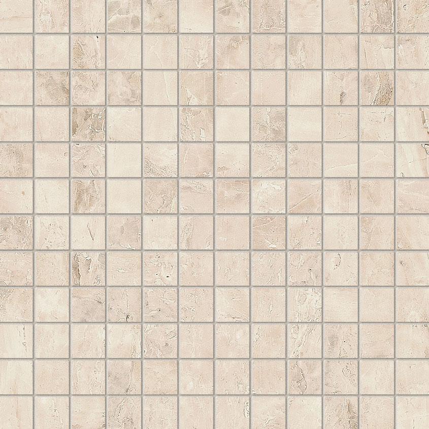 Tubadzin VINAROS 2 mozaik 29,8×29,8