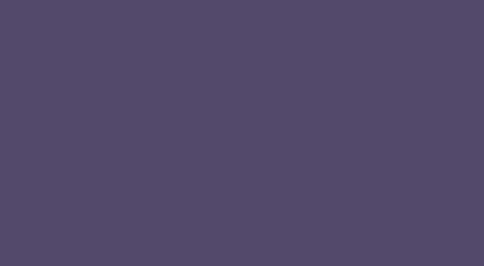 Tubadzin VIOLET R.1 59,3×32,7