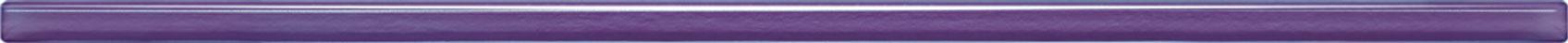 Tubadzin VIOLET Violet 3 szegő 59,3×1,5