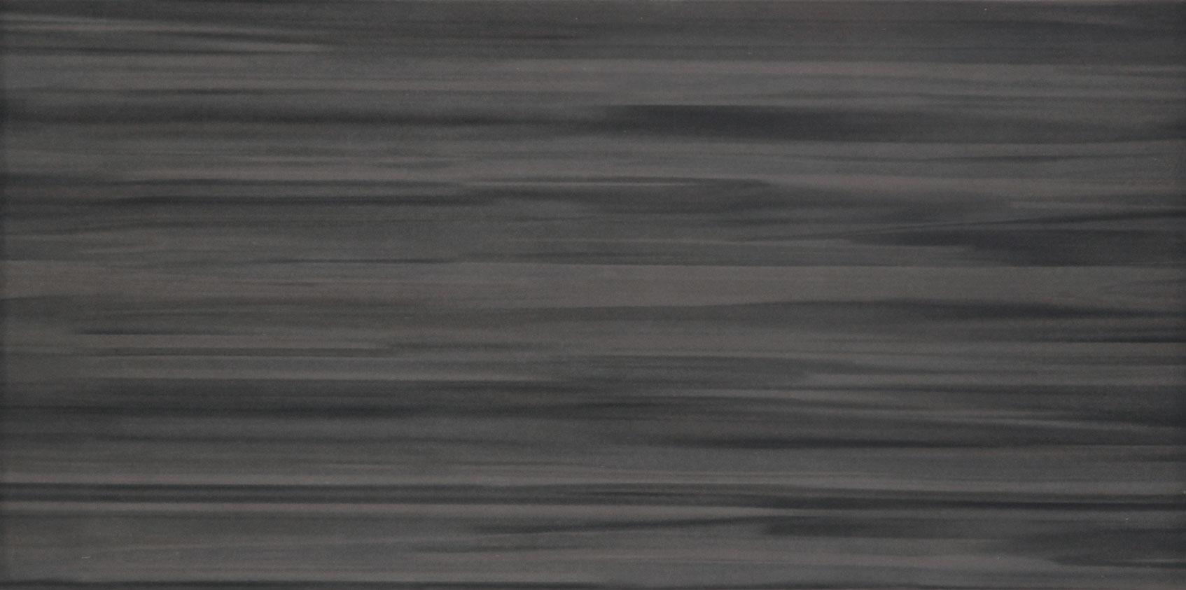 Tubadzin WAVE Grey 44,8×22,3