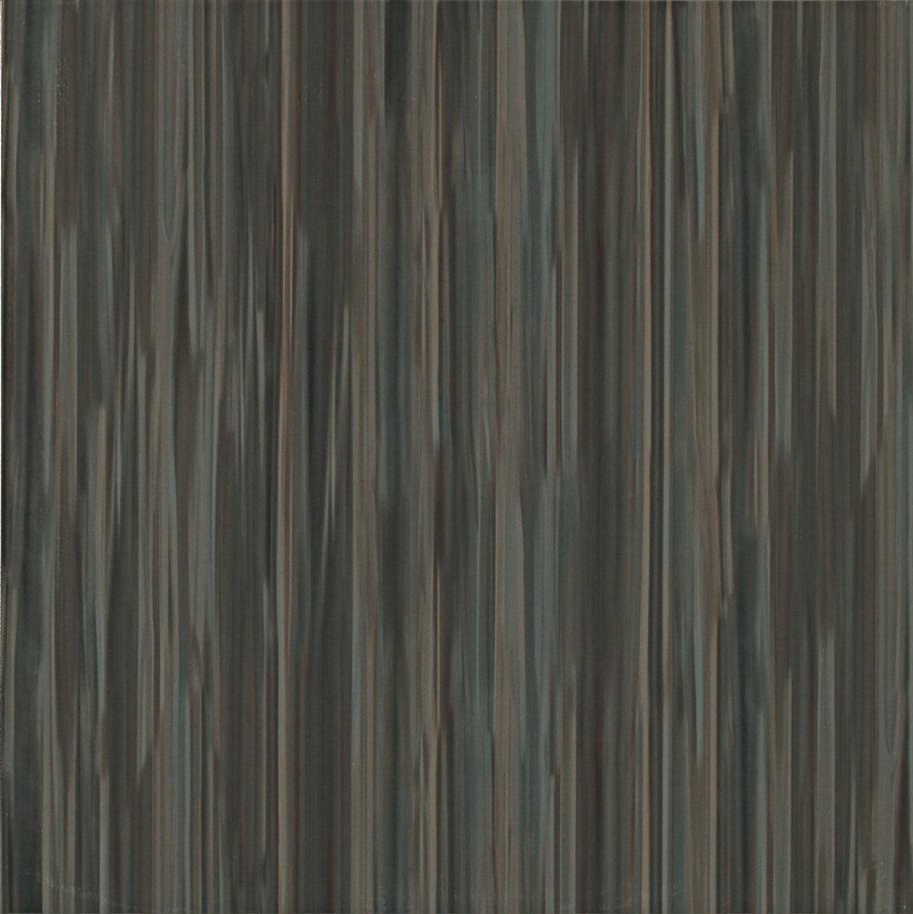 Tubadzin WAVE Grey 45×45