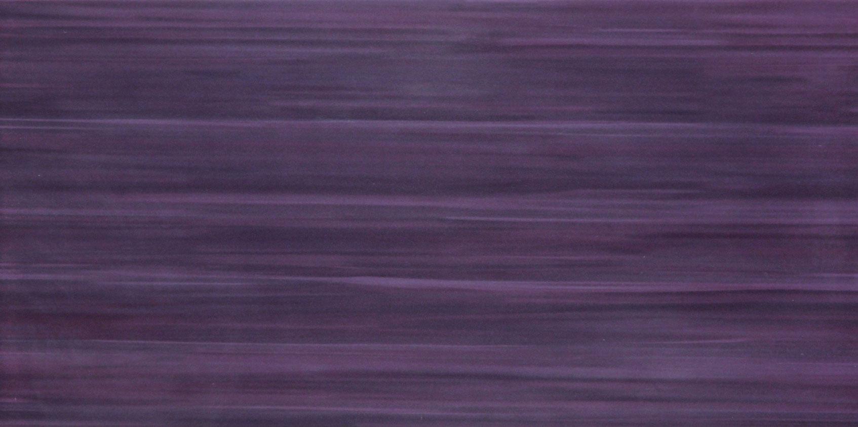 Tubadzin WAVE Violet 44,8×22,3