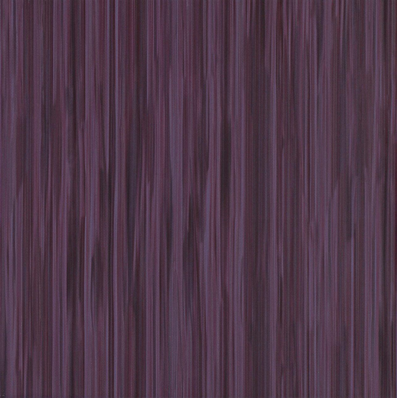 Tubadzin WAVE Violet 45×45