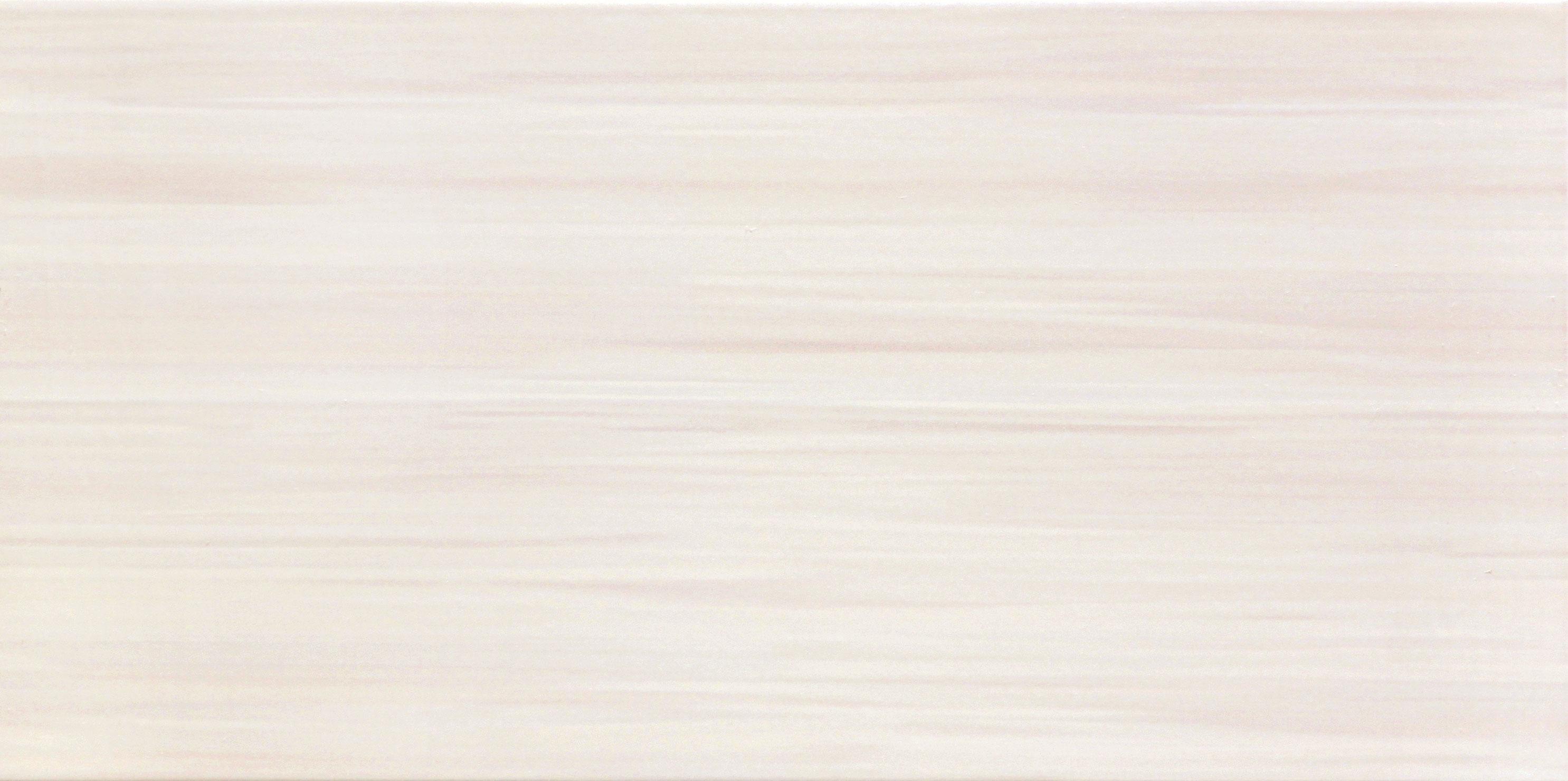 Tubadzin WAVE White 44,8×22,3