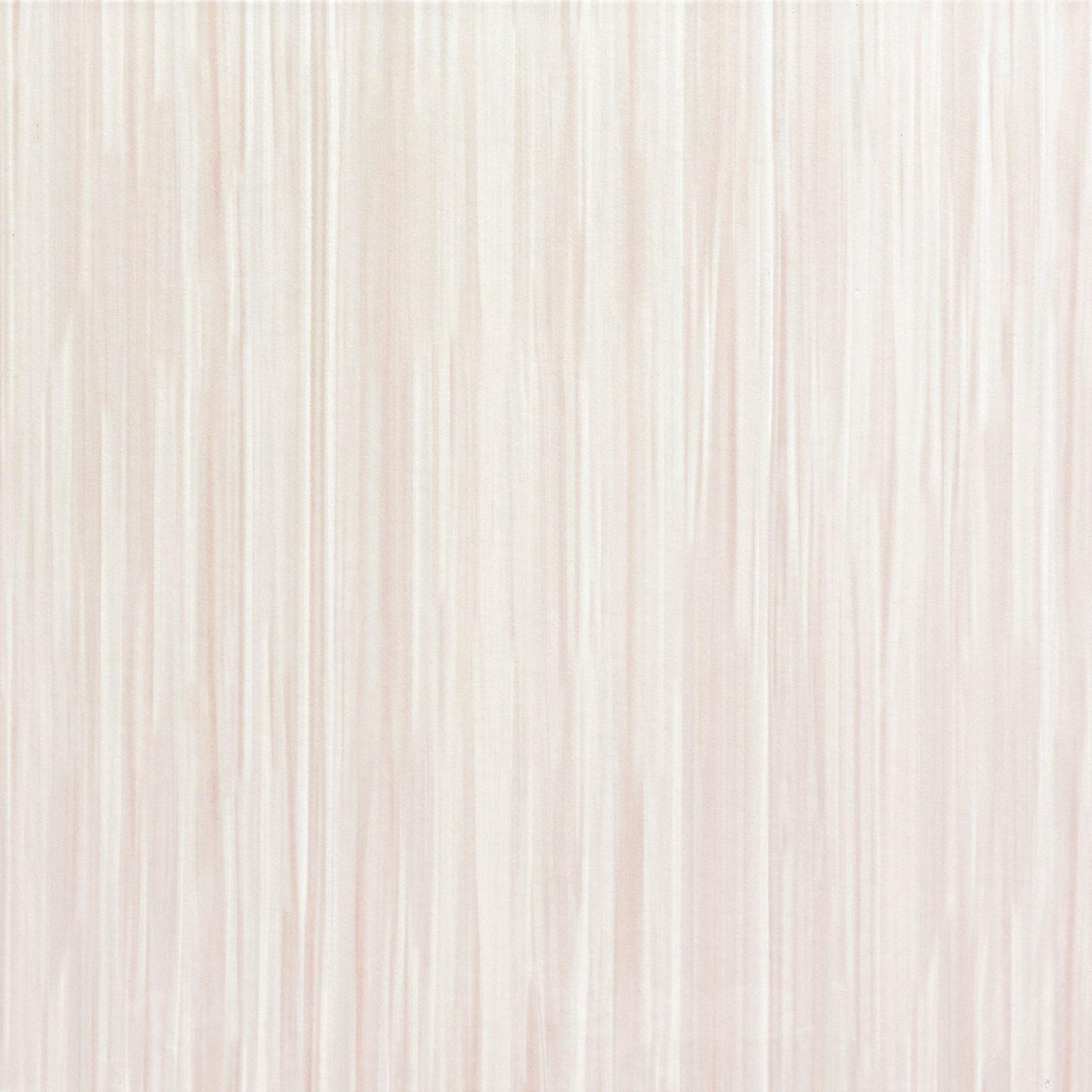 Tubadzin WAVE White 45×45