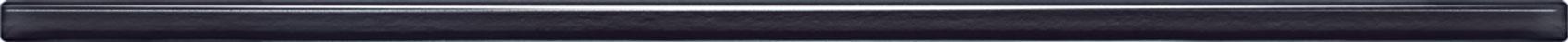 Tubadzin WHITE&BLACK Black 3 szegő 59,3×32,7