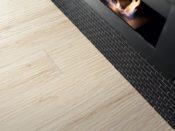 Wood-_-