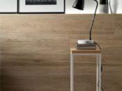 Wood-_