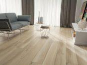 Wood---_