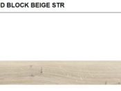 Wood_Block_Beige_Str_1198x190