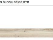 Wood_Block_Beige_Str_1798x230