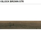 Wood_Block_Brown_Str_1198x190