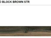 Wood_Block_Brown_Str_1498x230