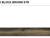 Wood_Block_Brown_Str_1798x230