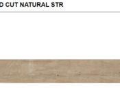 Wood_Cat_Natural_Str_1198x190
