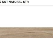 Wood_Cat_Natural_Str_1498x230