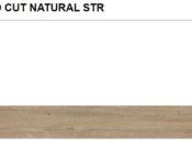 Wood_Cat_Natural_Str_1798x230