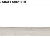 Wood_Craft_Grey_Str_1798x230