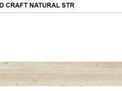 Wood_Craft_Natural_Str_1198x190