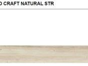 Wood_Craft_Natural_Str_1498x230