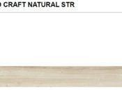 Wood_Craft_Natural_Str_1798x230