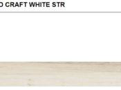 Wood_Craft_White_Str_1198x190